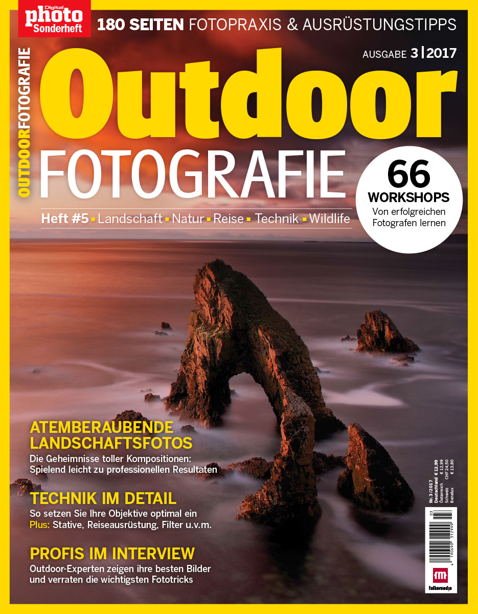 Manual fotografie digitala pdf 85