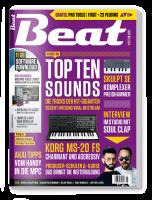 Vorschau: Beat