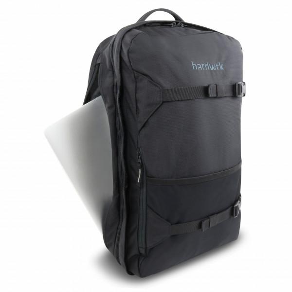 hardwrk Backpack Pro