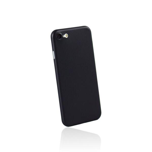 Ultra-Slim Case für iPhone 7 Schwarz