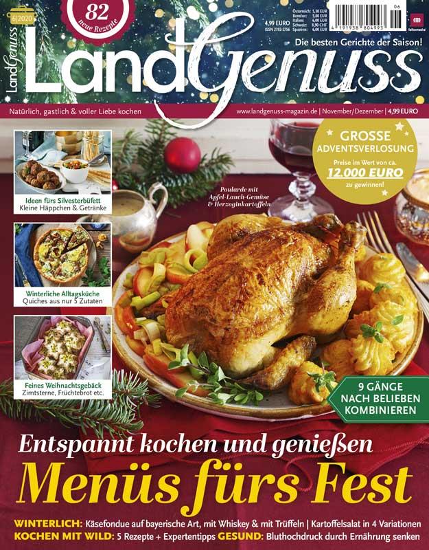 LandGenuss_06-2020_cover1_ohneEffekte