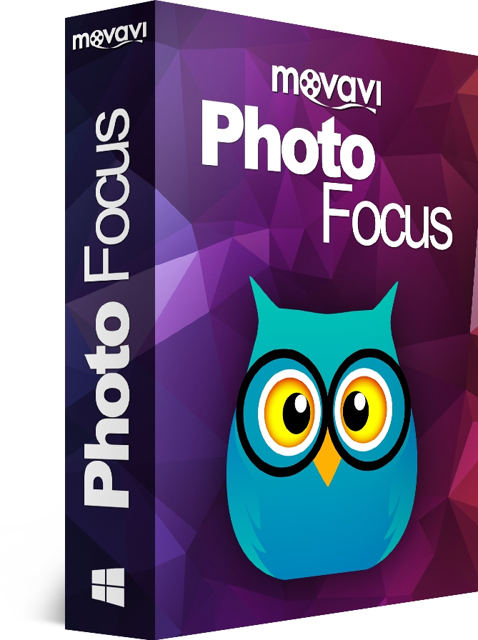 movavi photo focus win box jpg