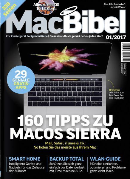 MacBIBEL 01/2017