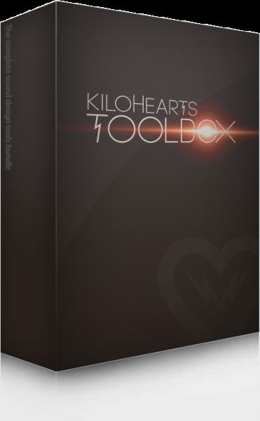 kHs Toolbox