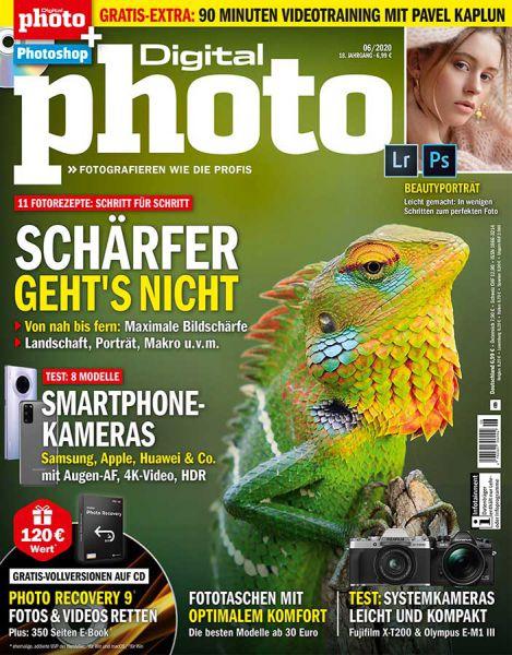 DigitalPHOTO 06/2020