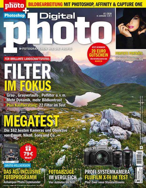 DigitalPHOTO 07/2020