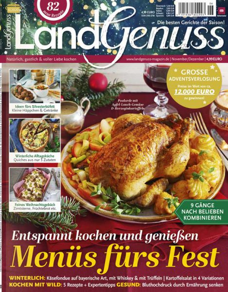 LandGenuss 06/2020