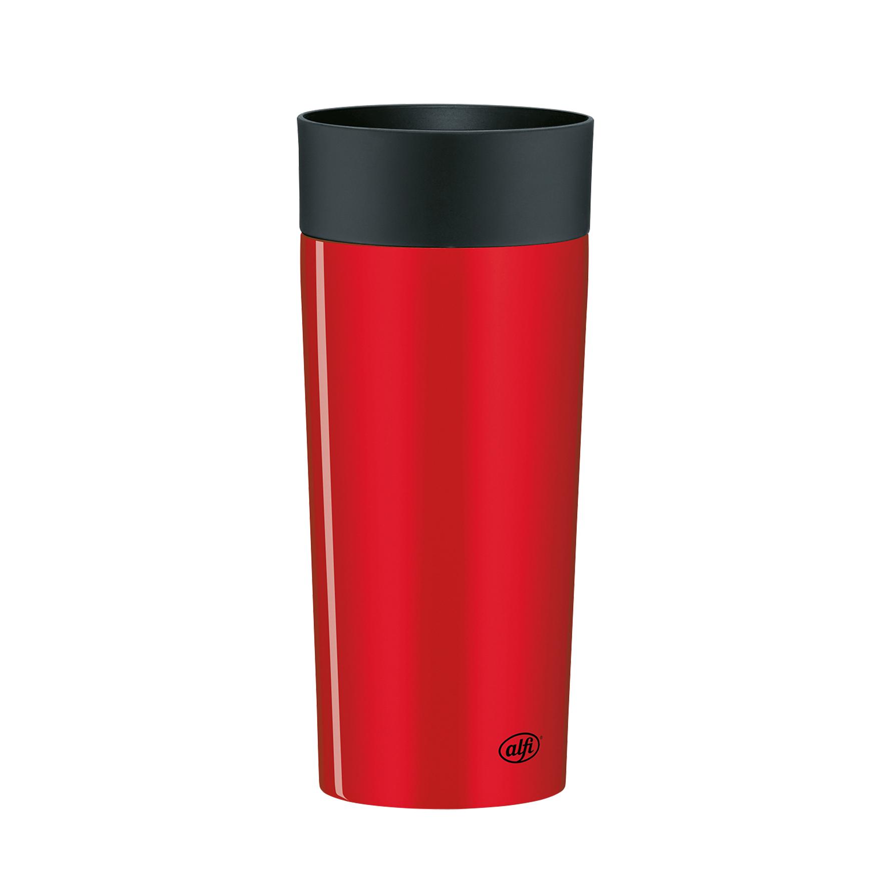 Iso Mug Plus