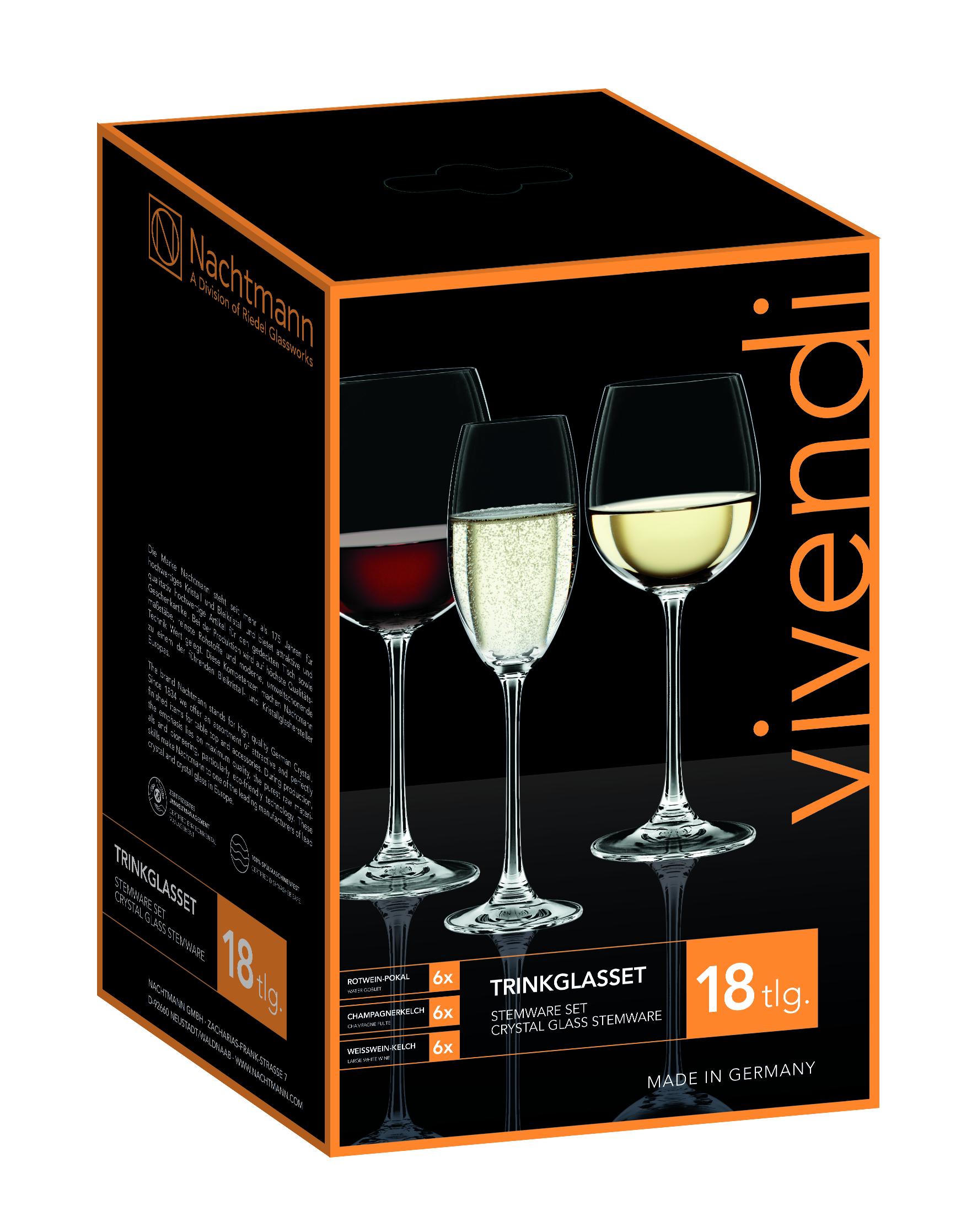 88260_Vivendi_Premium_BOX_88308_PU18_Set