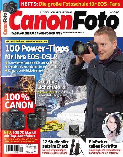 CanonFoto 01/2015