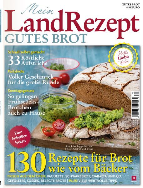 meinLandRezept_02-2019_cover1