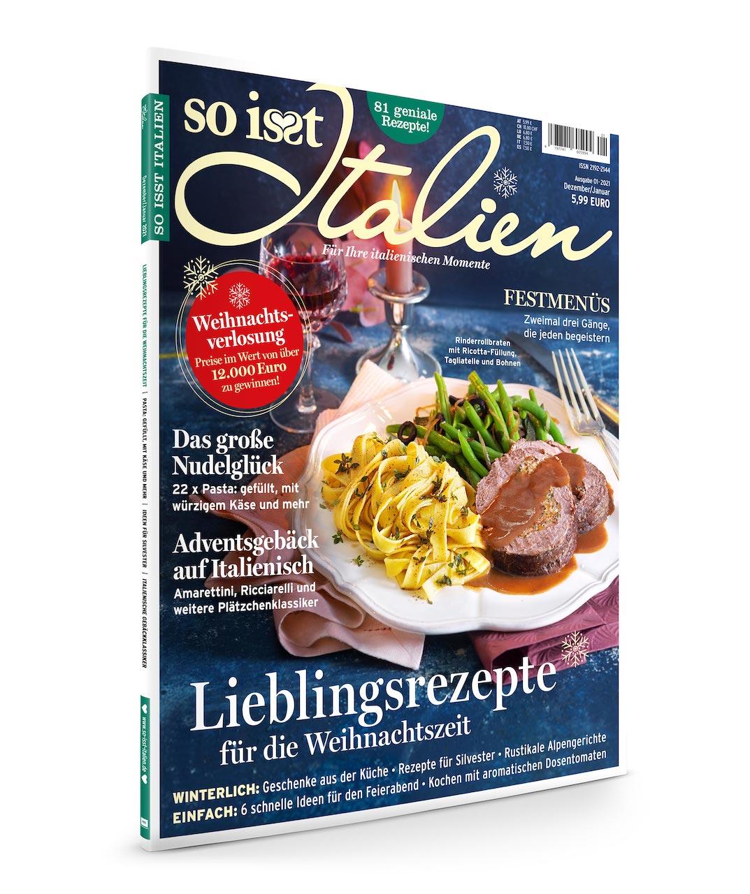 SoisstItalien_01-2021_cover1