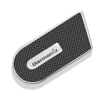Cook-Key®-Sticker für Thermomix®