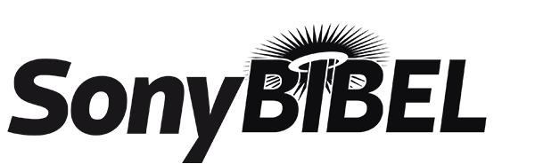 SonyBIBEL