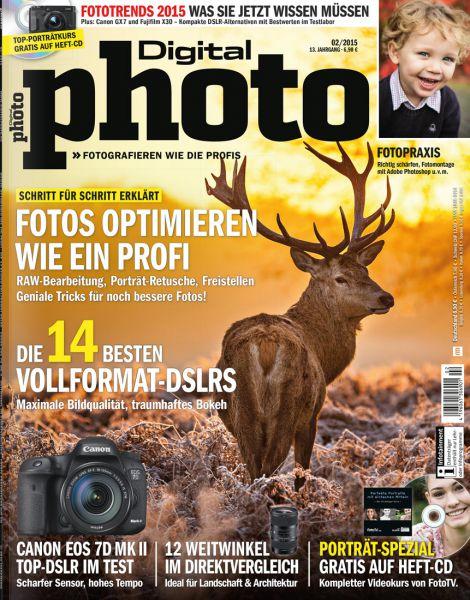 DigitalPHOTO 02/2015