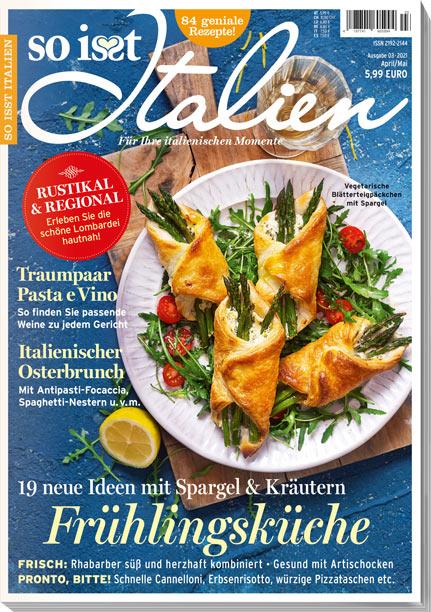 SoisstItalien_03-2021_cover1