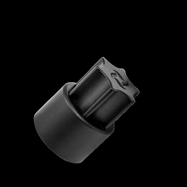 TeigTwister® Kunststoff Teiglöser für TM5®