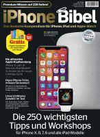 Vorschau: iPhoneBIBEL