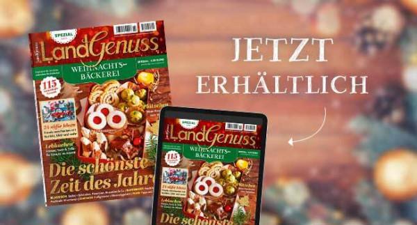 LandGenuss-Sonderheft_02-2020_NewsletterGrafik