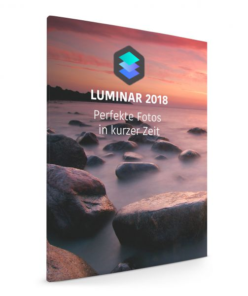 macphun Luminar 2018