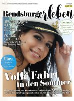 Vorschau: RENDSBURGerleben