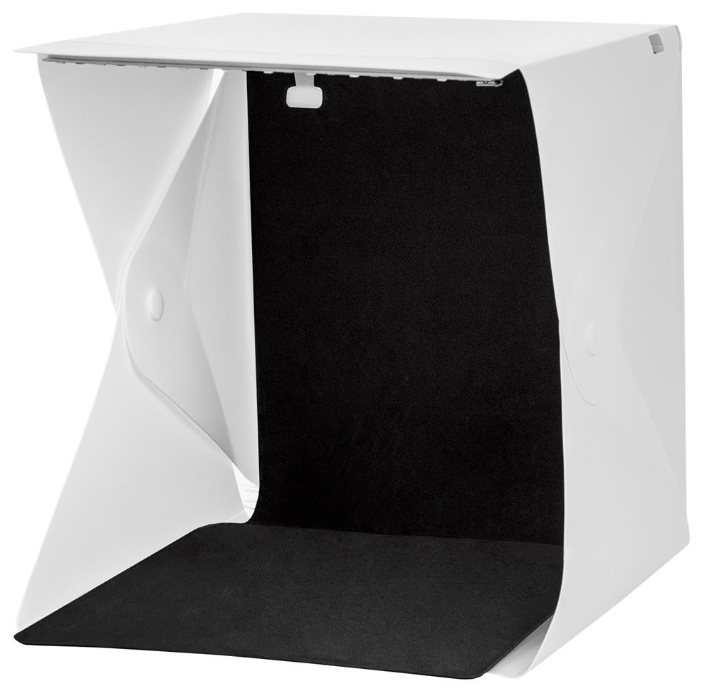 LED Mini Licht Box ML-2020
