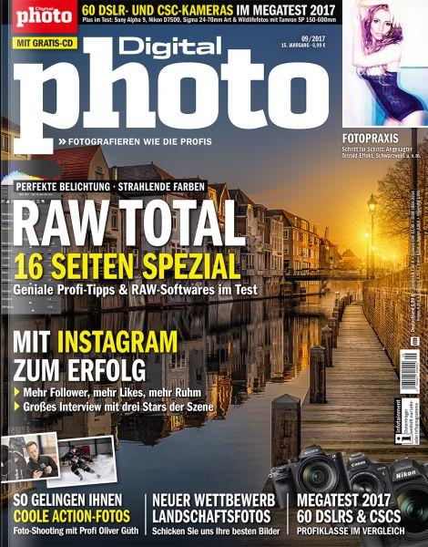 DigitalPHOTO 09/2017