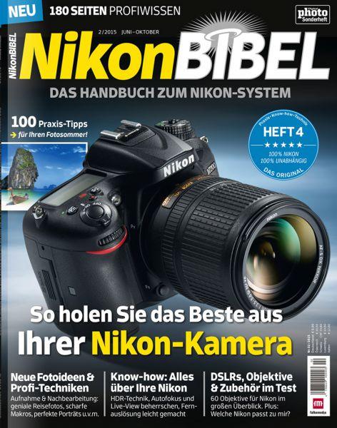 NikonBIBEL 02/2015