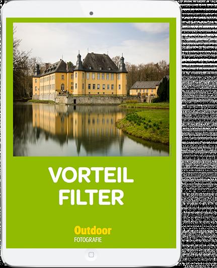 DigitalPHOTO- E-Book Vorteil Filter