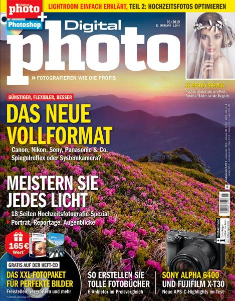 DigitalPhoto 05/2019 2D