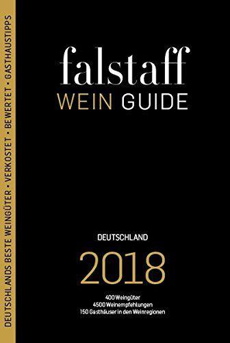 Weinguide 2018