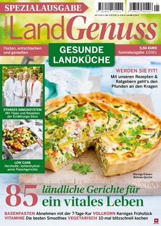 LandGenuss-Sonderheft_Gesunde-Landkueche_01-2021_cover1_ohne_Effekte