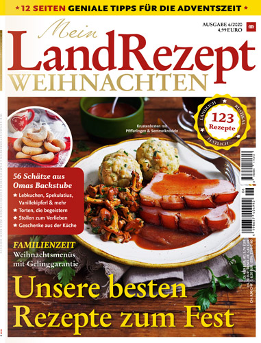 meinLandRezept_06-2020_cover1_ohneEffekte