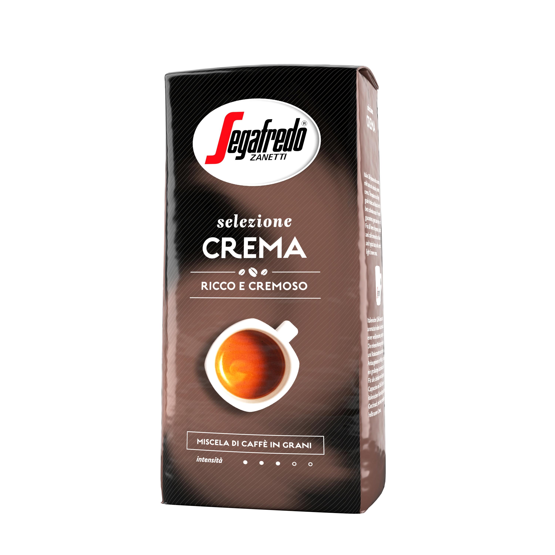crema_1kg0001