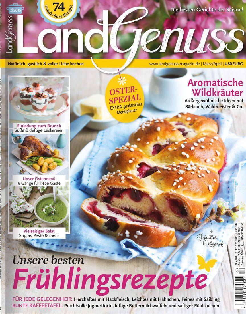 LandGenuss 02/2015