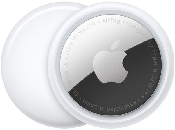 Apple AirTags 1er.Pack