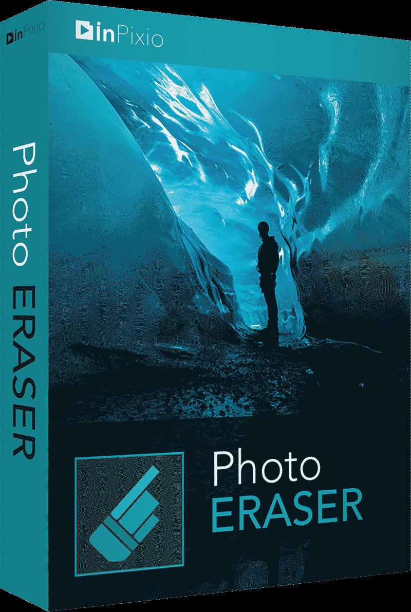 Photo Eraser 9