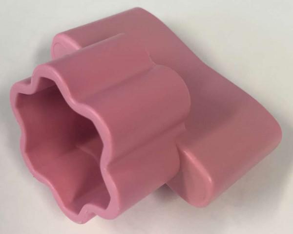 Teigblume / Teigschlüssel für den Thermomix® TM5®
