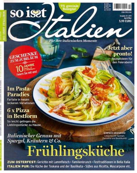 SoisstItalien_03-2019_Cover1-Kopie