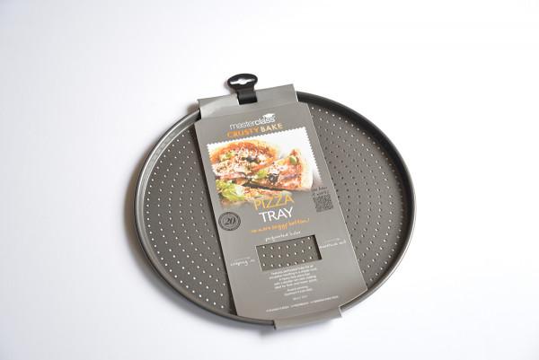 Pizzablech Knusperback