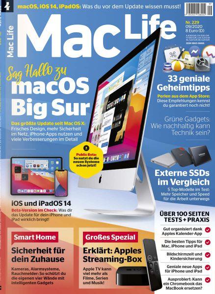 Mac-Life_09-2020