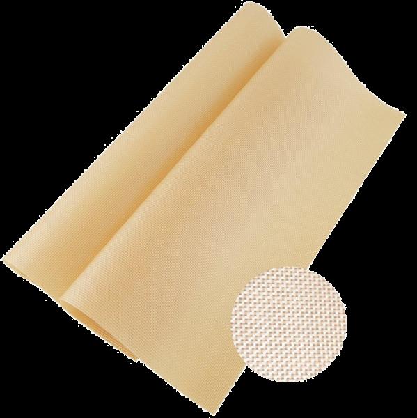 Dauerbackmatte 2 Stück