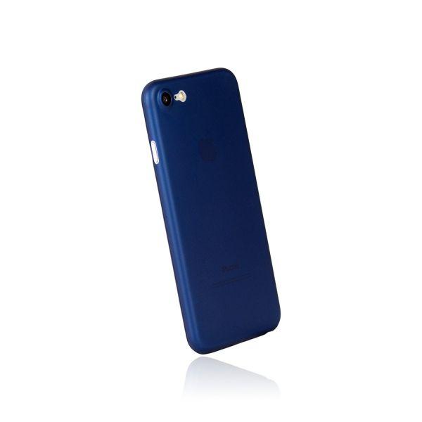 Ultra-Slim Case für iPhone 7 Blau