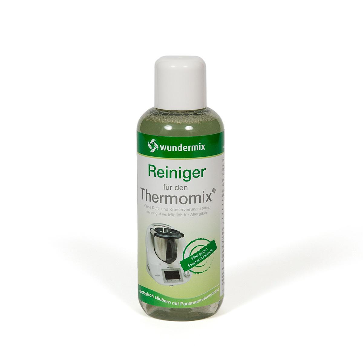 Bio-Reiniger für den Thermomix®