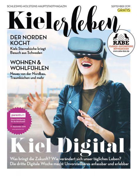 KIELerleben - September 2019