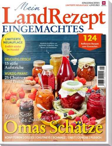 MeinLandRezept_Neuauflage_01-2021_Einmachen_cover1xFJtV5D6WdUUx