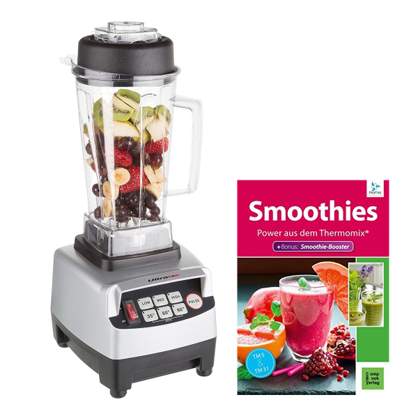 Smoothie Power-Set