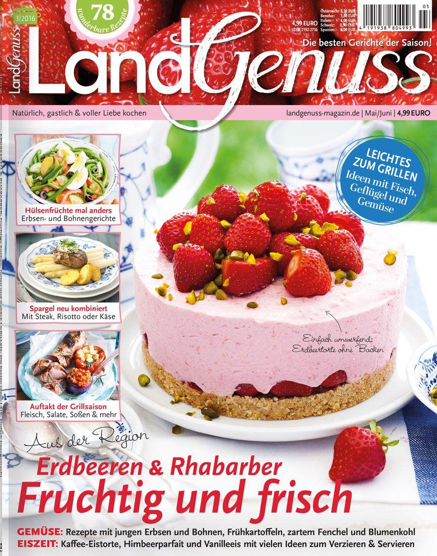 LandGenuss 03/2016