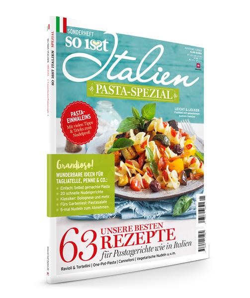 SoisstItalien_SH-Pasta_01-2020_cover1