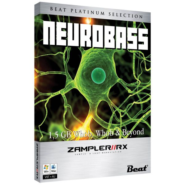 NEUROBASS